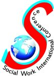 SWIC-Logo-general