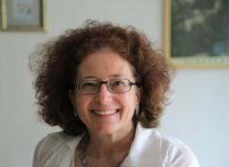 Dr.Darja-Zavirsek