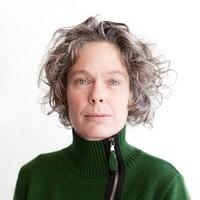 Dr.Judith-Metz